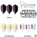 Fit-Flight-starwars-shape