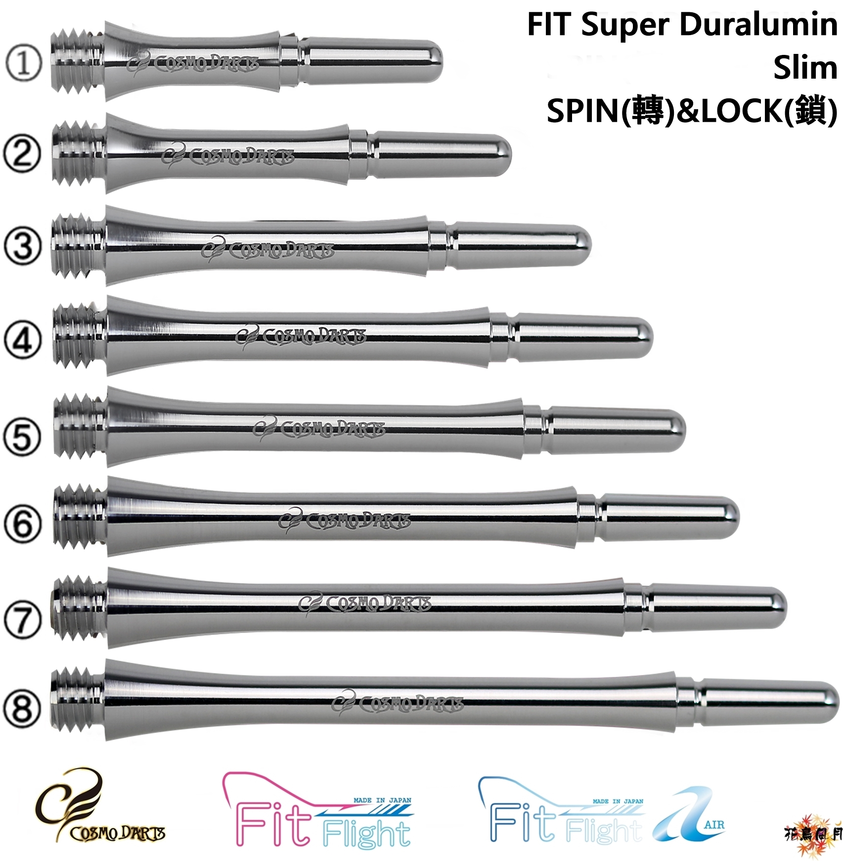 Fit-Super-Duralumin-Slim