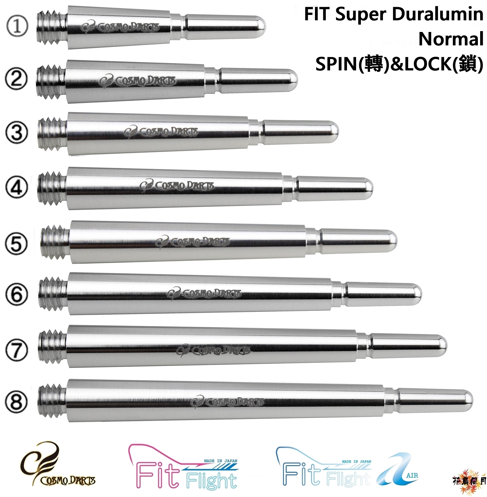 Fit-Super-Duralumin-nomal