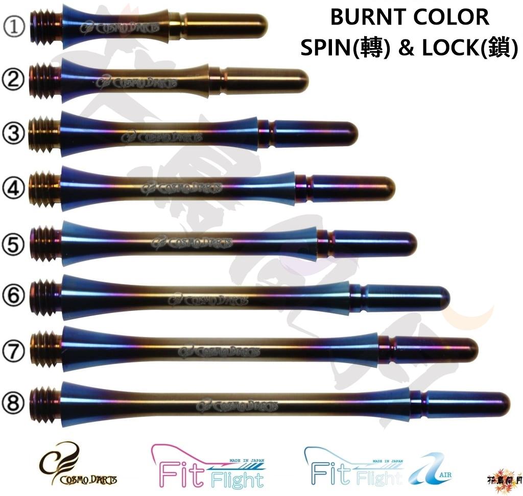 Fit-TITANIUM-BurntColor