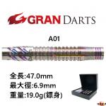 GRAN-2BA-A01