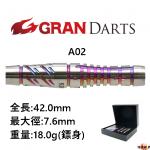 GRAN-2BA-A02
