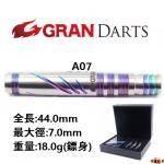 GRAN-2BA-A07