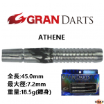 GRAN-2BA-ATHENE