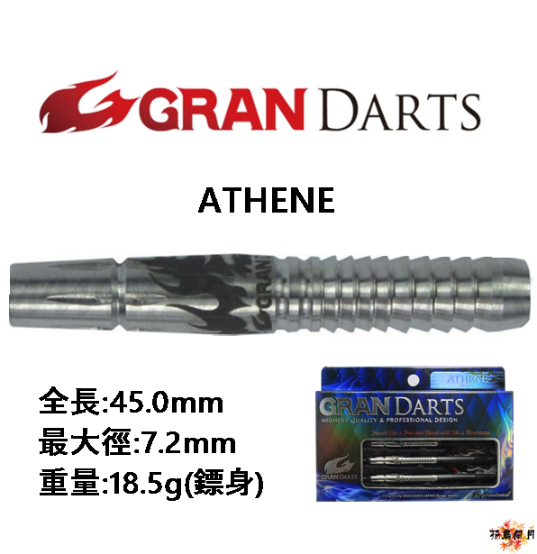 GRAN-2BA-ATHENE.png