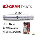 GRAN-2BA-BLOOD