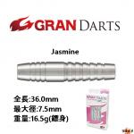 GRAN-2BA-Jasmin