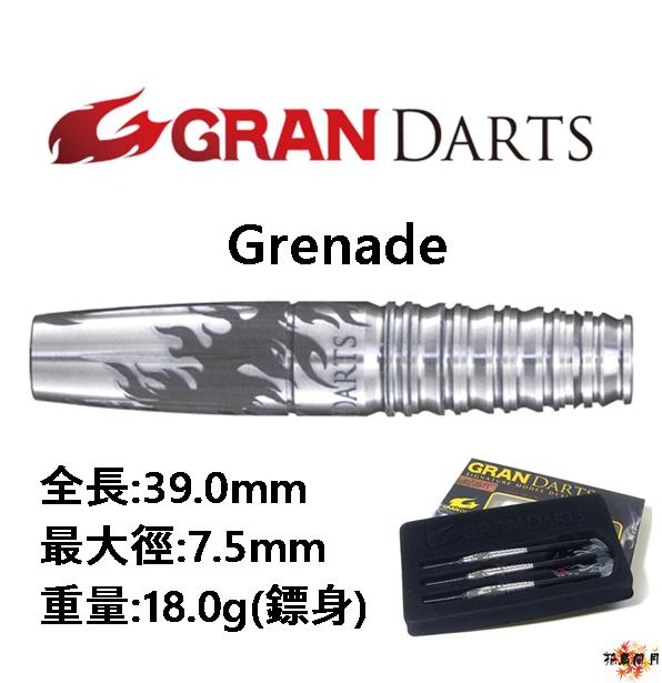 GRAN-2BA-PlayersGrenade.png