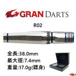 GRAN-2BA-R02