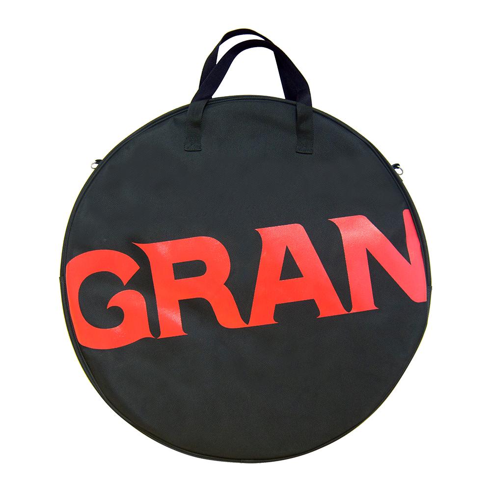 GRAN-BOARD-CARRY-BAG