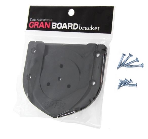 GRAN-DARTSBOARD-BRACKET.jpg