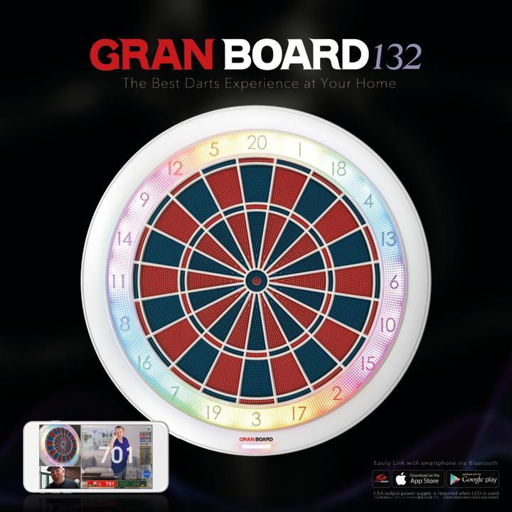 GRAN-GRANBOARD-132