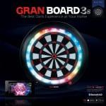GRAN-GRANBOARD-3S