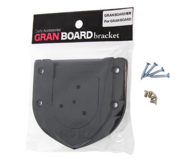 GRAN-GRANBOARD2-BRACKET