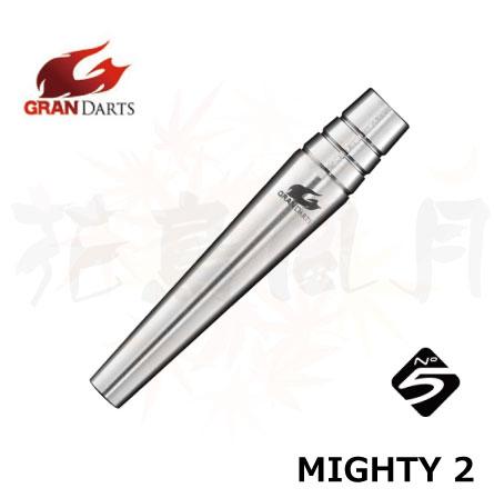 GRAN-No5-MIGHTY2.jpg