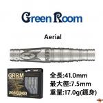 GRRM-2BA-Aerial