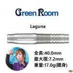 GRRM-2BA-Laguna