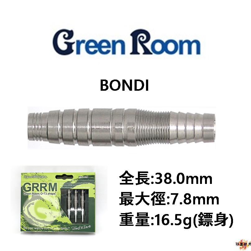 GRRM-2BA-BONDI.png