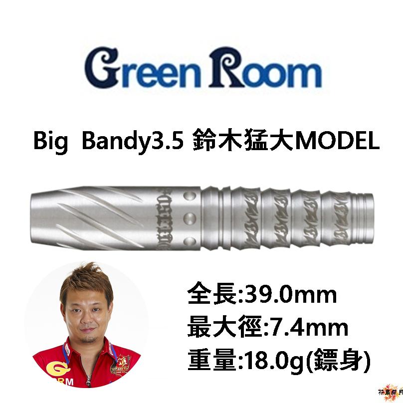 GRRM-2BA-BigBandy35-take.png