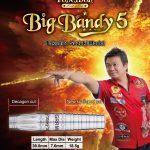 GRRM-2BA-BigBandy5