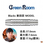 GRRM-2BA-Blacks-higashida-model