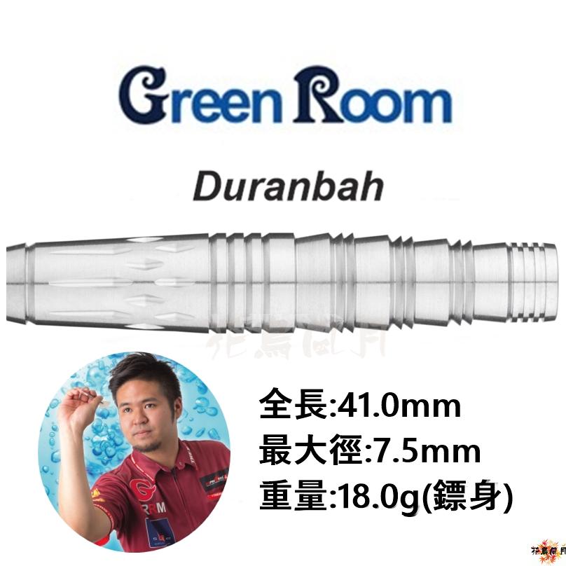 GRRM-2BA-Duranbah-oishiaiki-model-1.png
