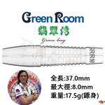 GRRM-2BA-Greenbay-kevin