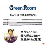GRRM-2BA-MANLY2-Usami