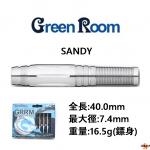 GRRM-2BA-SANDY