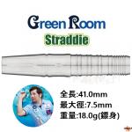 GRRM-2BA-STRADDIE