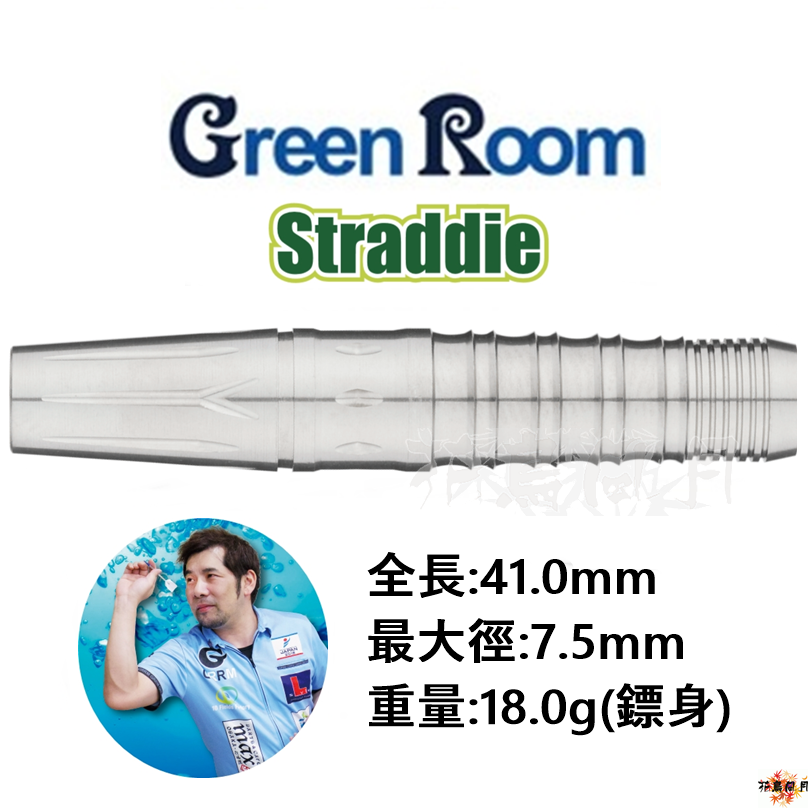 GRRM-2BA-STRADDIE.png