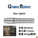 GRRM-2BA-StarLight3-hoshino
