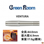 GRRM-2BA-VENTURA