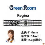 GRRM-2BA-regina