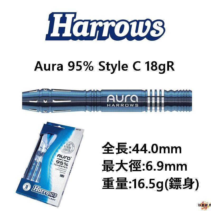 Harrows-2BA-Aura95-StyleC-18gR.png
