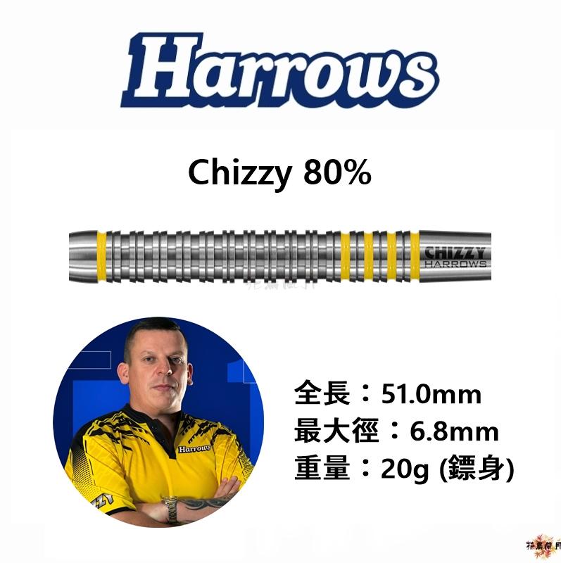 Harrows-2BA-CHIZZY-80.jpg