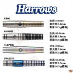 Harrows-2BA-ICON-SERIES-90%