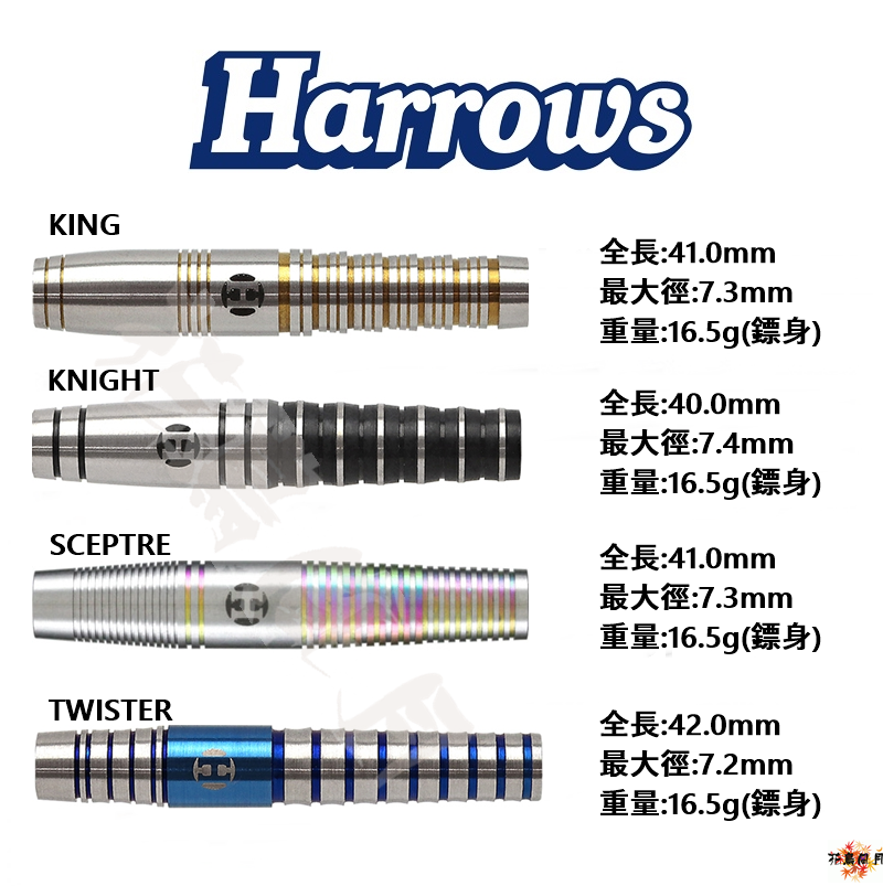 Harrows-2BA-ICON-SERIES-90%