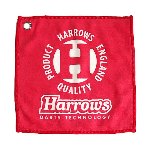 Harrows-2BA-SARU-KING-2-90-handkerchief-02.jpg