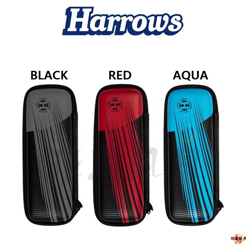Harrows-Dart-Case-BLAZE-FIRE