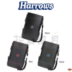 Harrows-Dart-Case-PRIMA