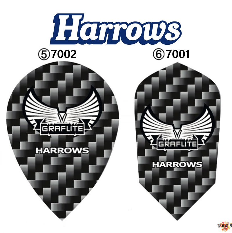 Harrows-FLIGHT-01.png