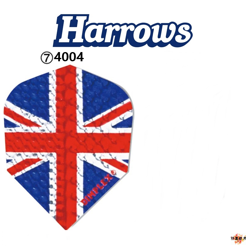 Harrows-FLIGHT-02.png