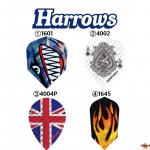 Harrows-FLIGHT