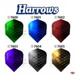 Harrows-PARAGON-FLIGHT