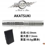 JOKER-DRIVER-CRYSTAL-AKATSUKI