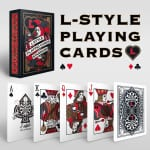 L-STYLE-PLAYING-CARD