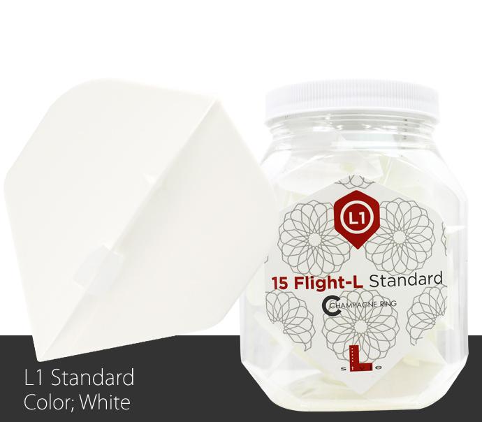 L-style-ChampagneFlight-Flight-L-Soft-Standard