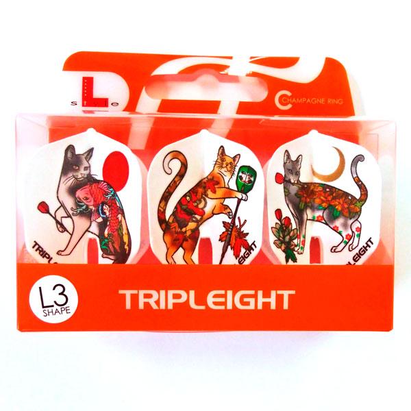 L-style-ChampagneFlight-888-tattoo-cat-01.jpg
