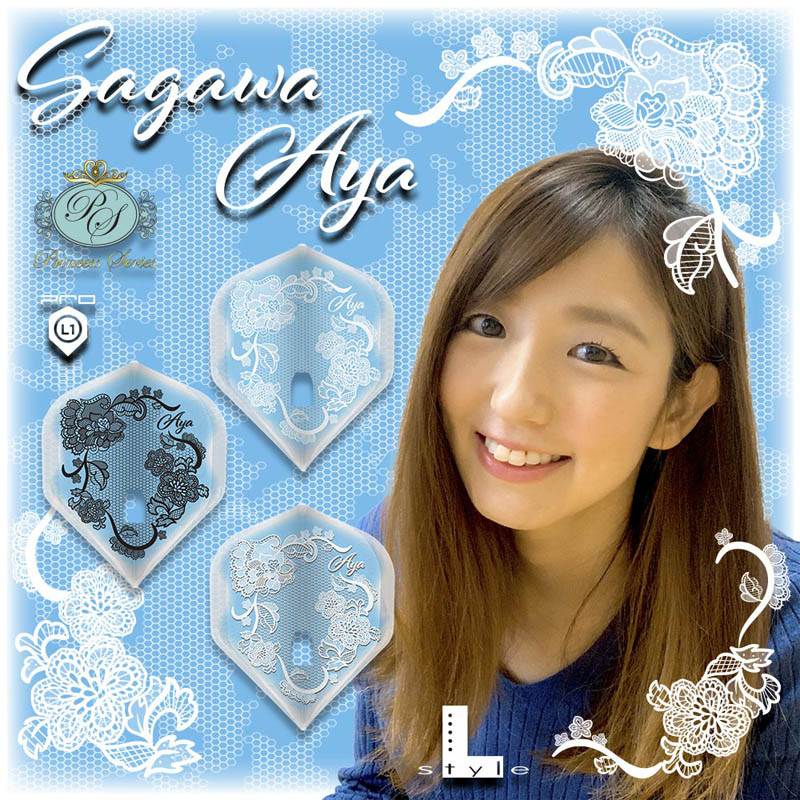 L-style-ChampagneFlight-Princess-Aya-Sagawa-ver1-02.jpg